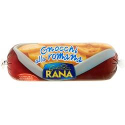 Giovanni Rana Gnocchi alla romana 500 gr.