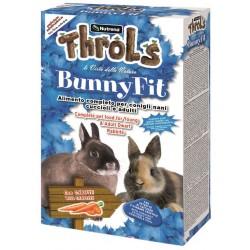 Nutrena throls bunny fit gr.900
