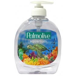 Palmolive sapone liquido aquarium - ml.300