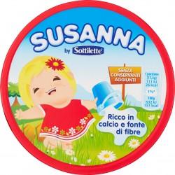 Kraft Formaggini Susanna gr.140
