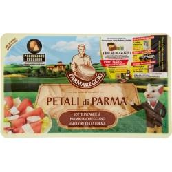 Parmareggio petali di Parma gr.100