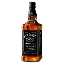 Jack daniel's - lt.3