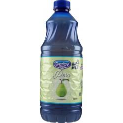 Derby succo pera - lt.1,5