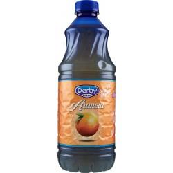 Derby succo arancia - lt.1,5