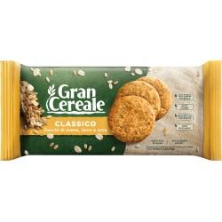 Gran Cereale Classico con 4 Cereali gr.500