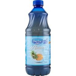 Derby blue succo Ananas 1,5 litri