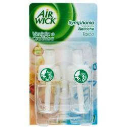 Air wick symphonia x2