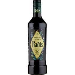 Radis Amaro Amabile 0,5 L