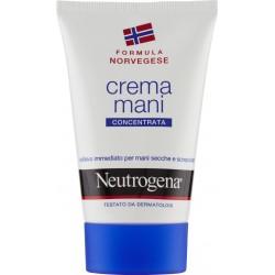 neutrogena crema mani ml.50