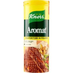 Knorr Aromat Insaporitore in Polvere 90 gr.