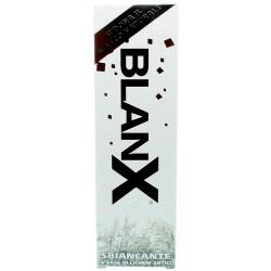 Blanx dentifricio sbiancante - ml.75