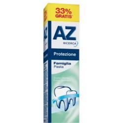 Az dent. protezione famiglia- ml.75+25