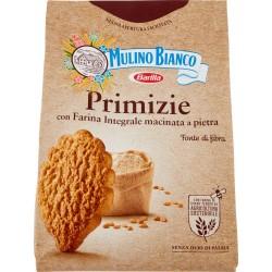 Mulino Bianco primizie biscotti - gr.700