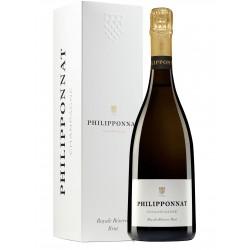 Champagne Philipponnat Brut 75 cl astucciato