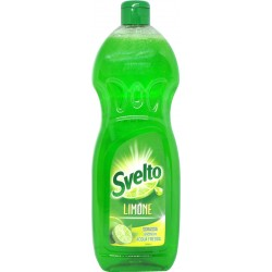 svelto limone lt.1