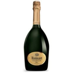 Ruinart champagne brut cl.75