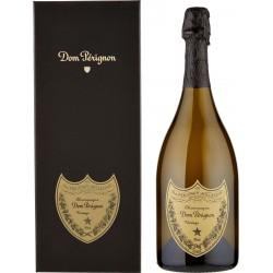 Moët & Chandon champagne Dom Perignon con astuccio cl.75
