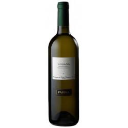 Farina vino lugana cl.75