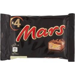 Mars - gr.180 x4