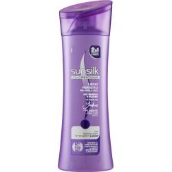 Sunsilk shampo 2/1 liscio perfetto ml.250