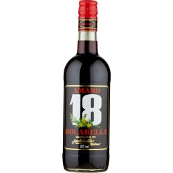 Isolabella amaro 18 cl.70