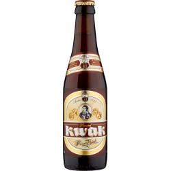 Kwak birra cl.33