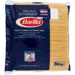 Barilla pasta linguine n.13 - kg.5
