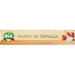 Gia pasta cipolla - gr.80