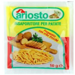 Ariosto patate busta