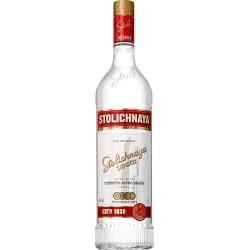Stolichnaya vodka - lt.1