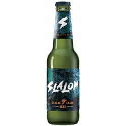 Slalom strong birra cl.33