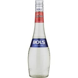 Bols Lychee liqueur cl.70