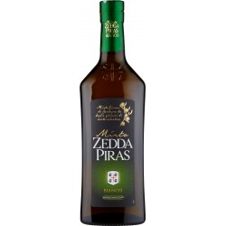 Zedda piras mirto bianco cl.70