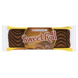 Gusparo sweet roll cacao - gr.250