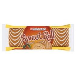 Gusparo sweet roll ciliegia - gr.250