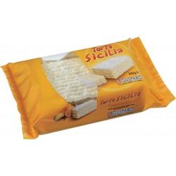 Gusparo torta sicilia - gr.300