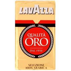 Lavazza caffe oro - gr.250
