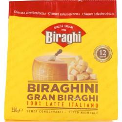 Biraghi Biraghini Gran Biraghi 250 g