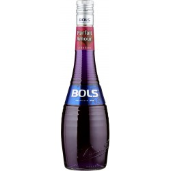 Bols Perfect Amour liqueur cl.70