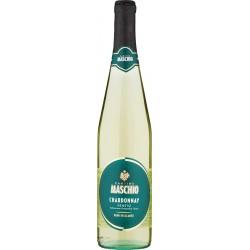 Cantine Maschio Chardonnay Veneto IGT Vino Frizzante 75 cl.
