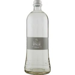 Lurisia Bolle Stille Acqua Minerale Naturale di Montagna 0,75 Lt.
