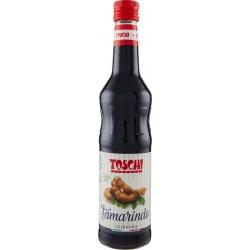 Toschi sciroppo tamarindo - ml.560