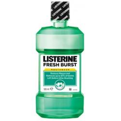 Listerine colluttorio freshburst ml.500