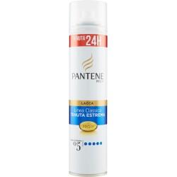 Pantene Pro-V Lacca Linea Classica Tenuta Estrema 250 ml - Livello di Tenuta 5