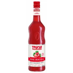 Toschi long drink fragola 1,32 kg
