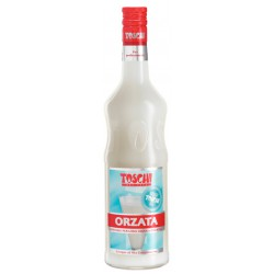 Toschi long drink orzata 1,32 kg