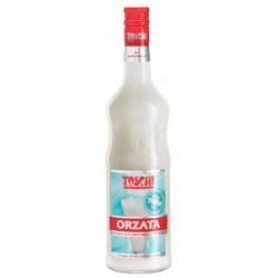 Toschi long drink orzata 1,32 kg