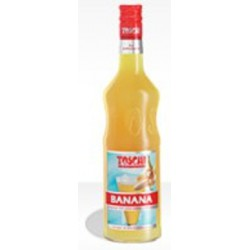 Toschi long drink banana 1,32 kg