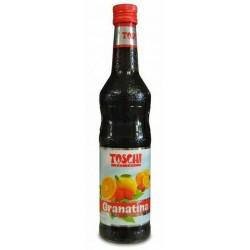 Toschi long drink granatina 1,32kg