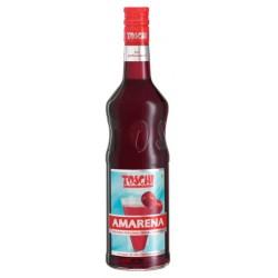Toschi long drink amarena 1,32 kg